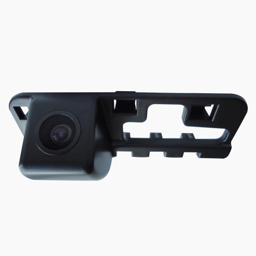 Камера заднего вида Prime-X CA-9540 Honda