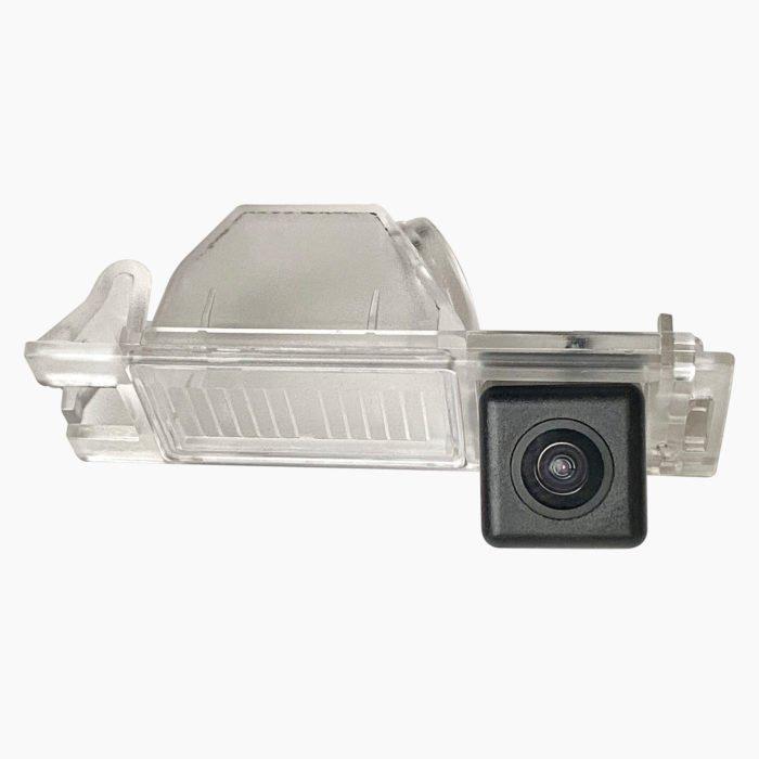 Камера заднего вида Prime-X CA-9842 Hyundai