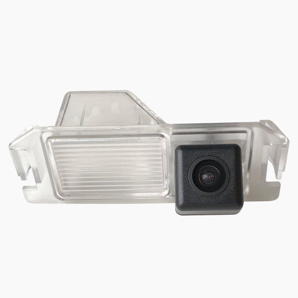 Камера заднего вида Prime-X MY-12-3333 Hyundai, KIA