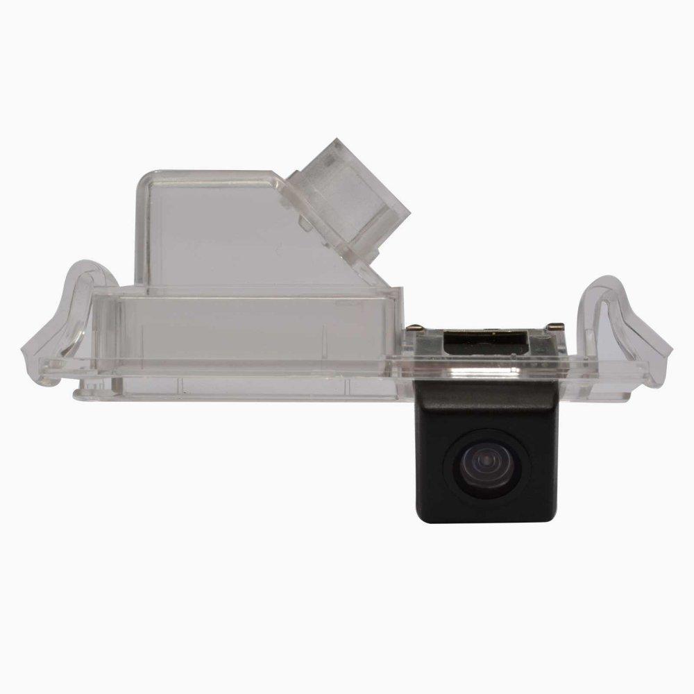 Камера заднього огляду Prime-X MY-13-0002 HYUNDAI, KIA