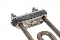 Решітка для м'ясорубки Moulinex MS-651276 (7mm)