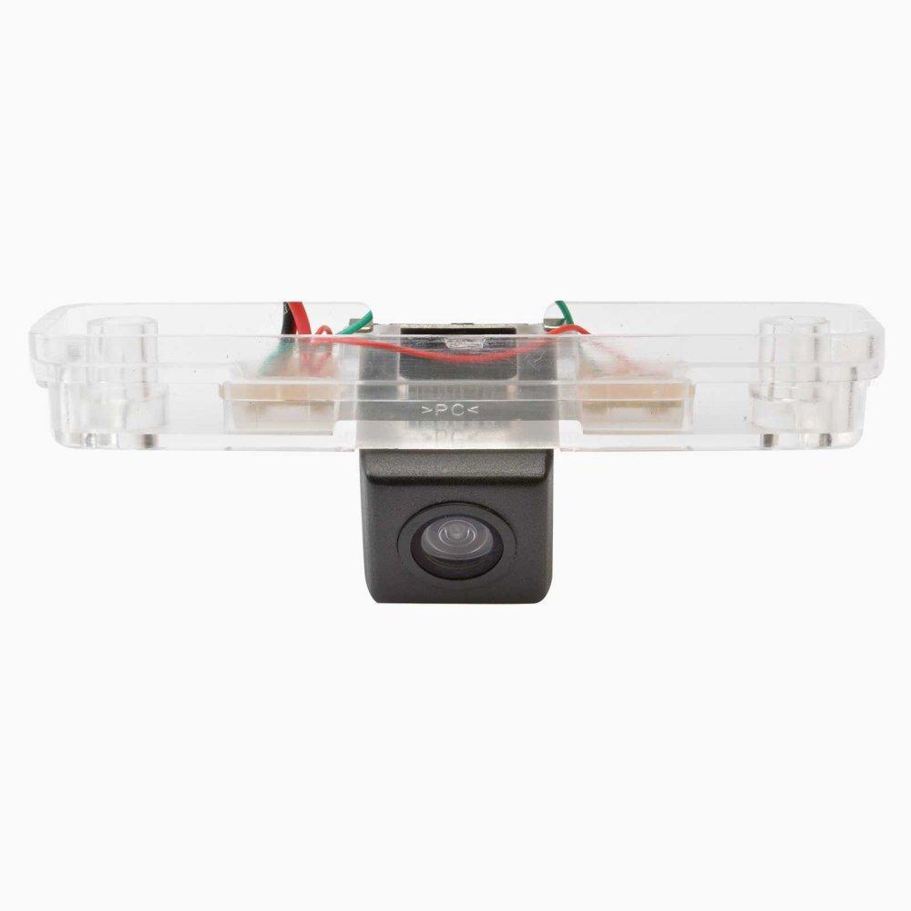 Камера заднего вида Prime-X CA-9564 Subaru