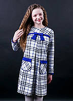 Платье с длинным рукавом , фото 1