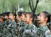 Власти Китая хотят создать собственный защищенный смартфон