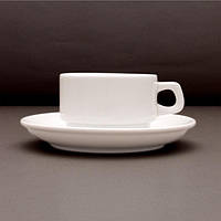 Чашка 15 без блюдца (LUBIANA Любяна / Hel) 0600