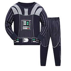 Пижама для мальчика Star Wars Baobaby (95)