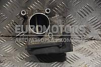 Дроссельная заслонка электр Skoda Fabia 2007-2014 1.2 12V 03D133062E