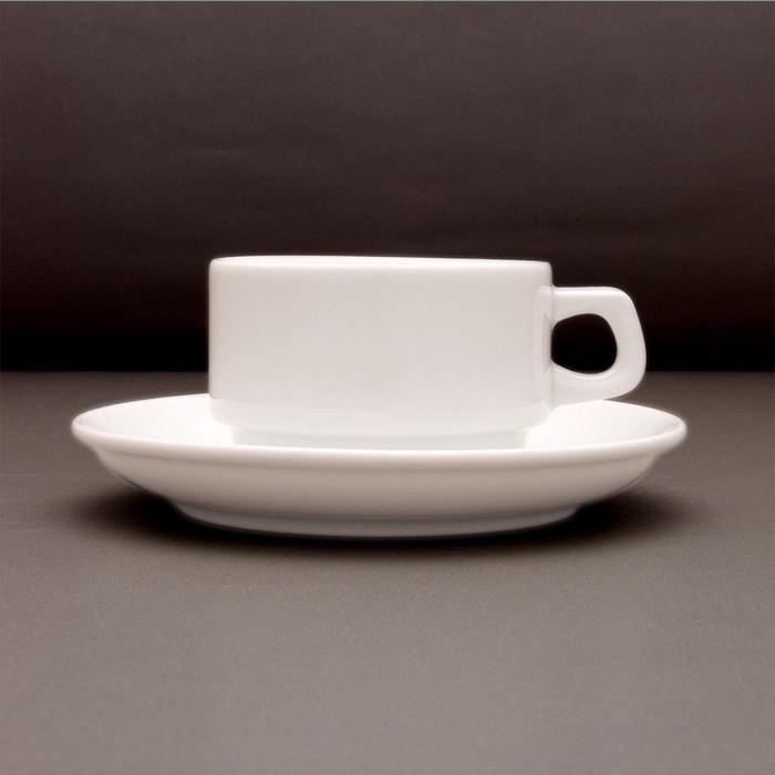 Чашка 20 (LUBIANA Любяна / Hel) 24 36 0601