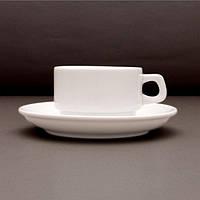 Чашка 20 без блюдца (LUBIANA Любяна / Hel) 24 36 0601