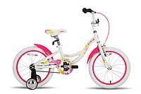 Выбор детского велосипеда 12, 14, 16, 18 или 20 дюймов?