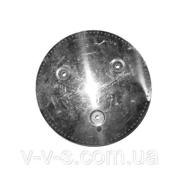Диск высевающий СТВ.75.30.00-11 Тодак (рапс)