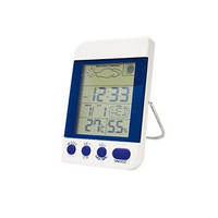 Термометр-гигрометр цифровой Т-03