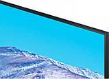 Телевизор Samsung UE43TU8000UXUA, фото 7