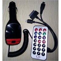 FM- модулятор YC-A3