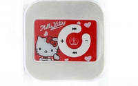 MP3 Hello Kitty :)