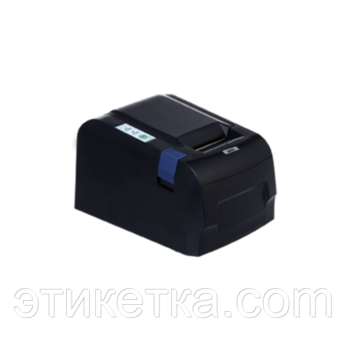 Чековый принтер Syncotech SPRT SP-POS58IV