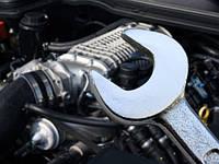 Как устранить протечку масла из мотора и с чем она связана