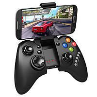 Джойстик  беспроводной для телефонов и планшетов DJ-9021 Bluetooth 2.4G