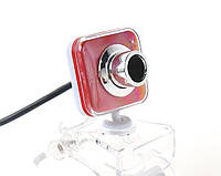 Веб-камера DL10C +Microphone