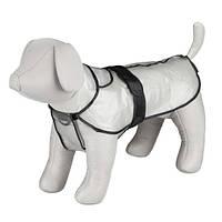 TRIXIE 3004 Дождевик для собак 46 см