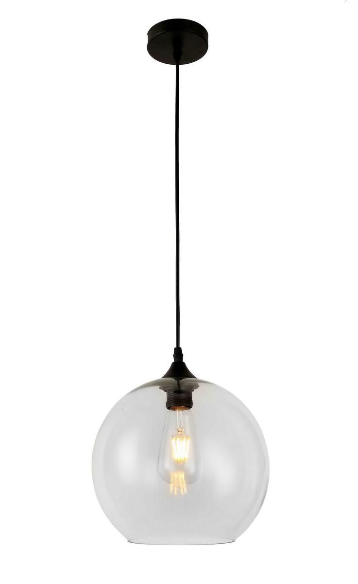 Люстра в стиле лофт Levistella 91607-1 CL