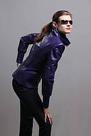 Авторский дизайн ,пошив,перешив всех видов одежды,аксесуаров
