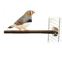 Жердочки для птиц, фото 1