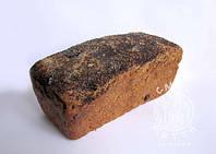 Хліб десертний (700г)