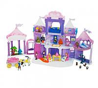 Детские игрушки - 8823 У-т