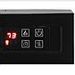 Електрокамін з порталом FASHION TV STAND AF-18 ArtiFlame ЧОРНЕ ДЕРЕВО з обігрівом потужністю 1,8 кВт, фото 6