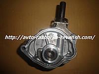 Насос вакуумный Мерседес Спринтер 906 (ОМ 651  2.2 ) бу Sprinter, фото 1