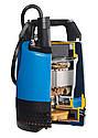 Дренажный насос TSURUMI LB-480, фото 2