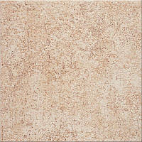 Плитка Cersanit Патос 32,6x32,6 песок