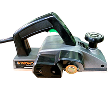 Рубанок електричний Stromo SP 1200