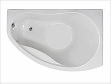 Ванна KOLO PROMISE XWA3270000 12-013