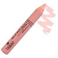Помада-карандаш для губ Parisa L-12