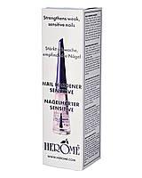 Herome (кальций) средство для укрепления ногтей (мягкое)