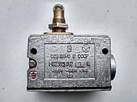 Микропереключатель МП2305 исп.1, фото 1