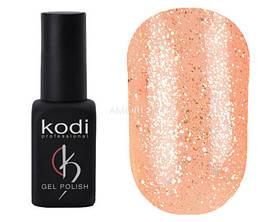 Kodi Gel Polish - гель-лак №164, 8мл