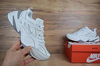 Кроссовки распродажа АКЦИЯ последние размеры 750 грн Nike 36й(23см) люкс копия, фото 1