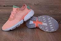 Кроссовки распродажа АКЦИЯ последние размеры 750 грн Adidas POD 39й(25см) люкс копия, фото 1
