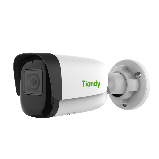 IP камера Tiandy TC-C38WS Spec:I5/E/Y/M/4mm 8МП Цилиндрическая камера, фото 3