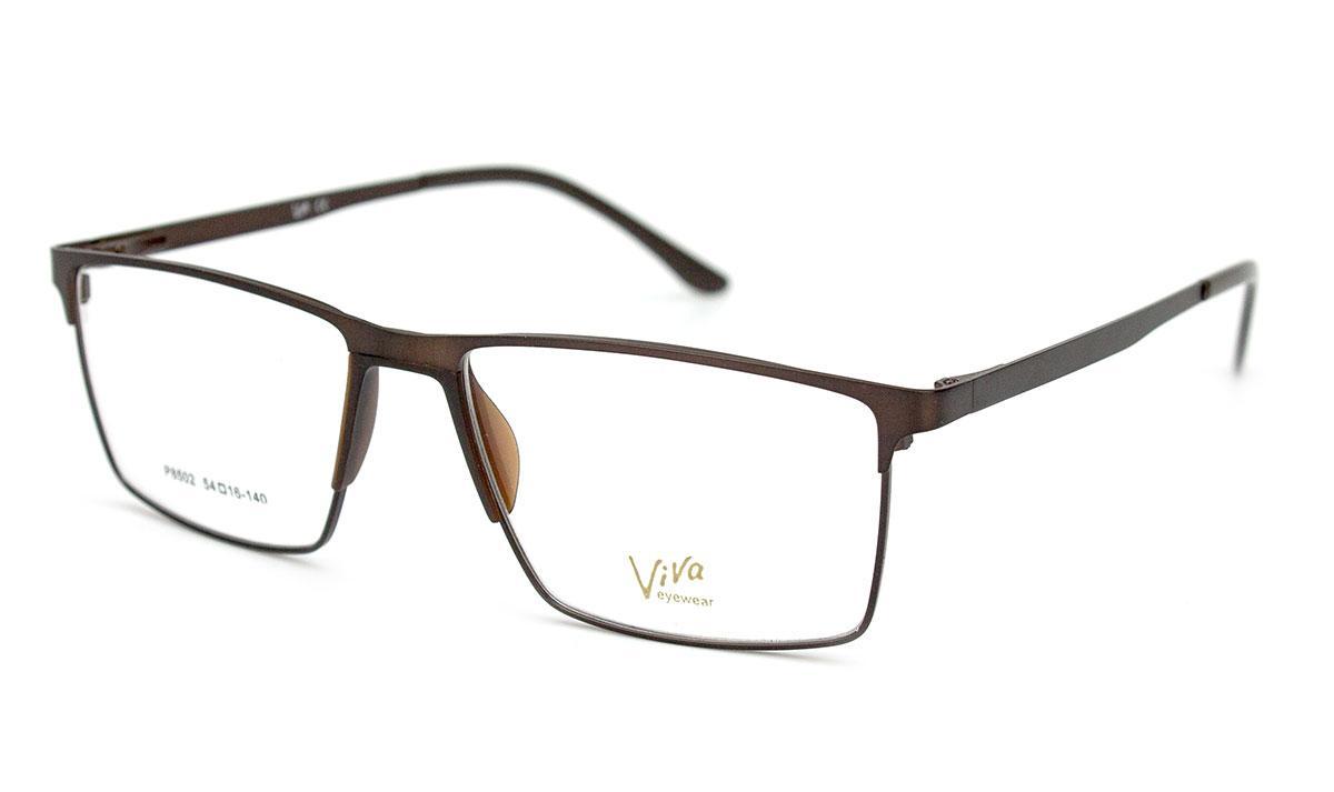Оправа для очков Viva P8502-M3