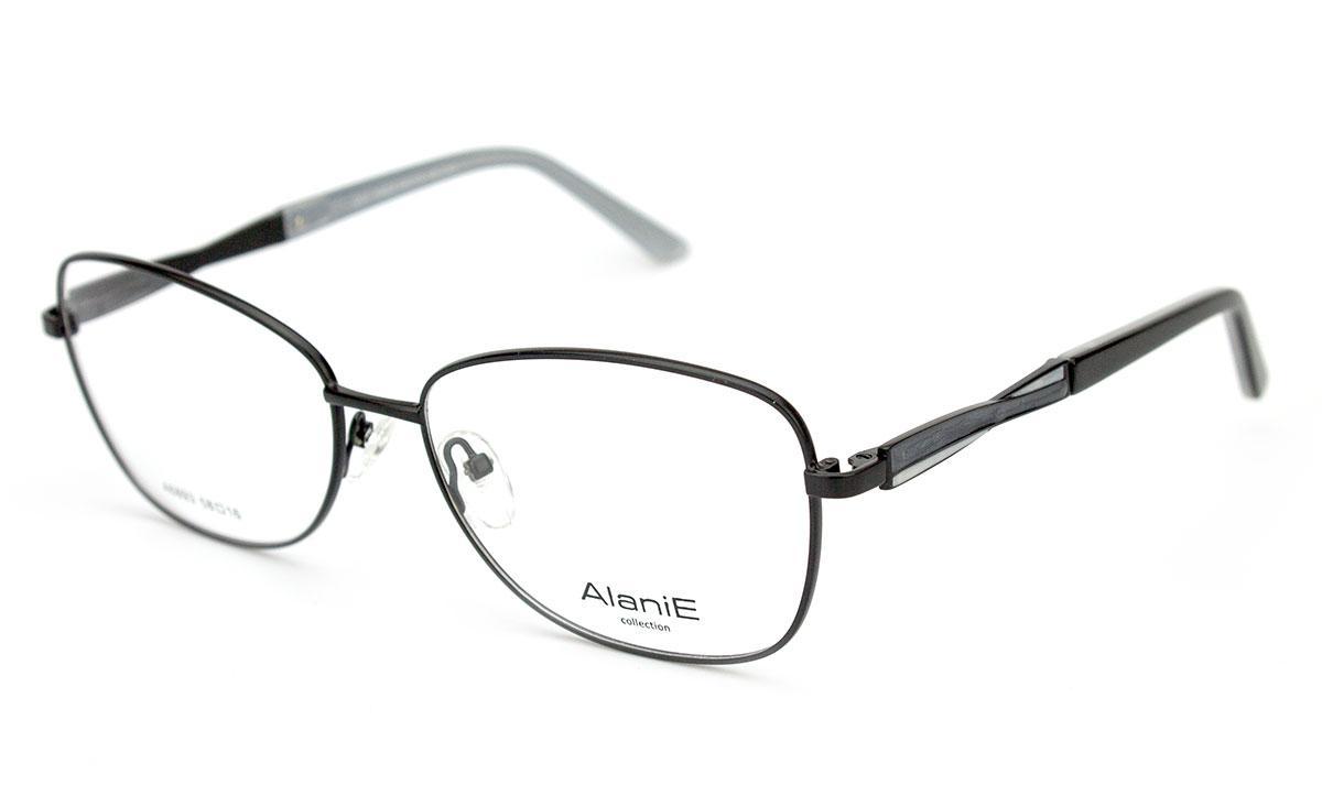 Оправа для очков Alanie A6893-C10