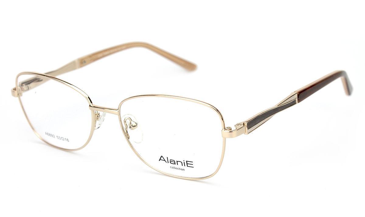 Оправа для очков Alanie A6892-S7