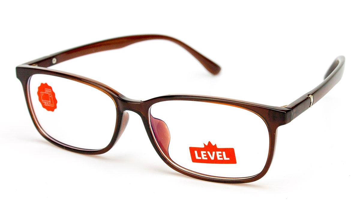 Компьютерные очки Level 8005-5