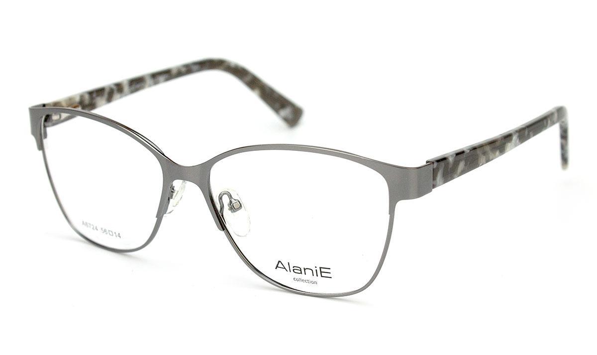 Оправа для очков Alanie A6724-C2
