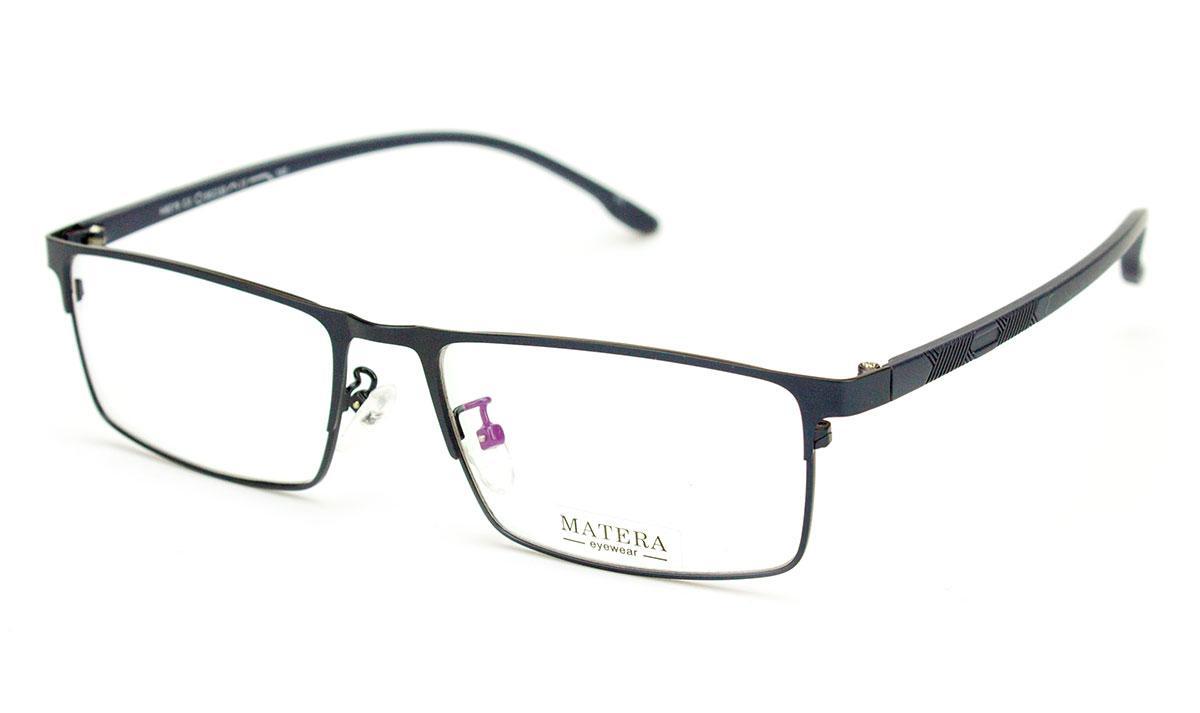 Оправа для очков Matera H8079-C3