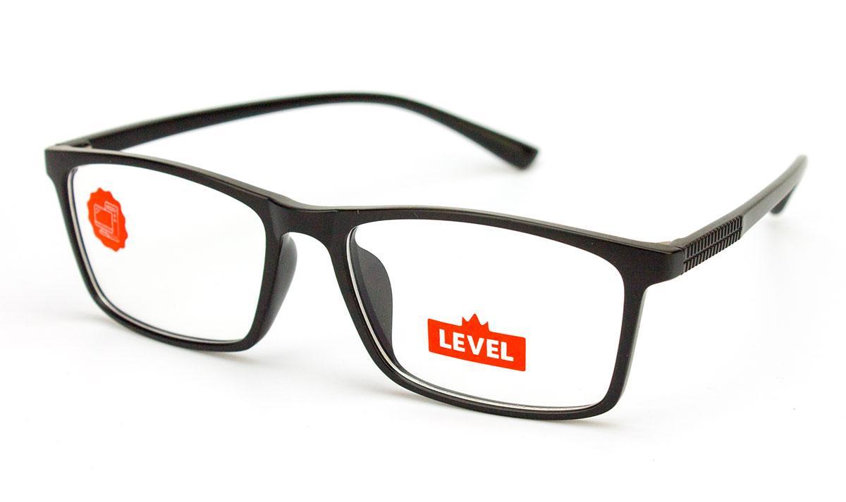 Компьютерные очки Level 8020-C2