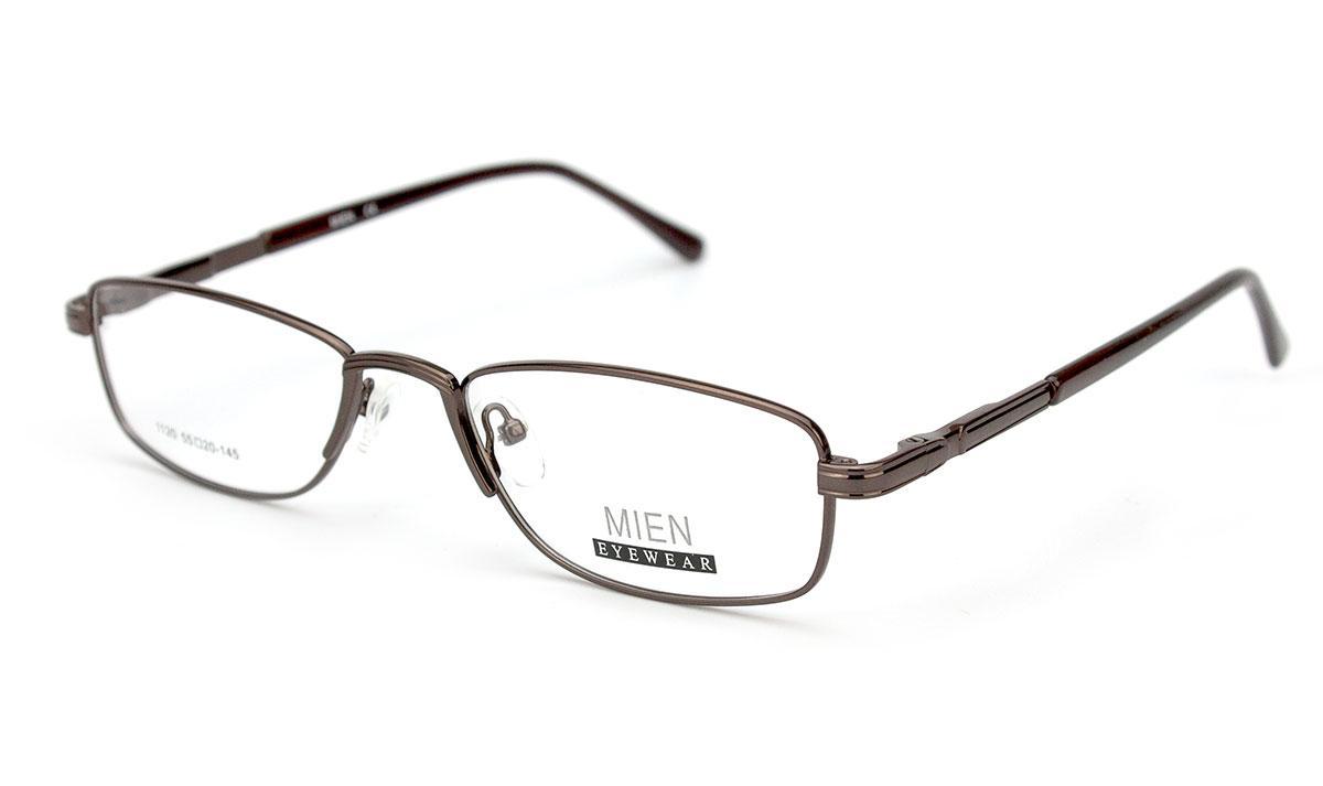 Оправа для очков Mien 1120-C103